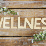 Pop Up Wellness Centers
